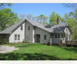 SAG HARBOR 5 BED WITH POOL - STYLE AND AMAZING PRIVACY!!