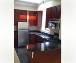 GREENWICH VILLAGE / WASHINGTON SQUARE 3 BEDROOM 2 BATH SPACIOUS