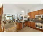 Prestigious Fully Furnished Upper East Side Dream Triplex Townhouse Yours For The Summer