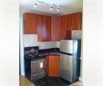 Marvelous one bedroom in SOHO MUST SEE EXCELLENT FINISHES!