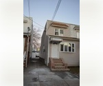 Brooklyn Three Bed Three Bath Single Family Home- 718-791-5427