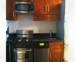 WEST VILLAGE SPACIOUS 1 BEDROOM RENOVATED * LAUNDRY IN UNIT!!