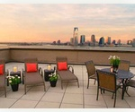 Amazing River Views Luxurious Downtown Apartment | Battery Park | 2 Bedroom 2 Bathrooms | Rental | Great School District