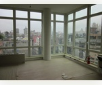 SOHO LOFT RENTAL; PRIME SOHO LOCATION, RARE FIND, HIGH CEILINGS, SPACIOUS & BRIGHT 1 BEDROOM LOFT