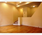LOFT LIKE TWO BED CONDO ON WEST 77TH! RENOVATED PRE WAR!