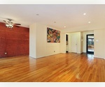LARGE SPACIOUS ALCOVE STUDIO FANTASTIC LOCATION