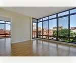 New on the market - 1300sf - Long Island City - Queens plaza / Court Square - NO TRANSFER TAX