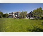 BRIDGEHAMPTON SOUTH CLOSE TO OCEAN!